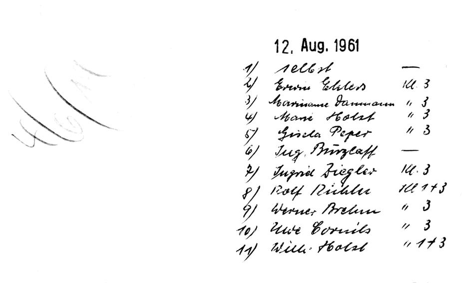 12august1961_b_passig_gemacht