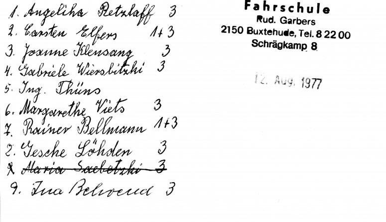 12august1977_b