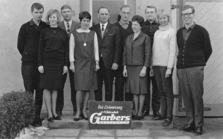 12maerz1965