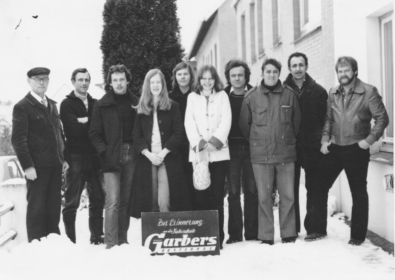 13februar1979