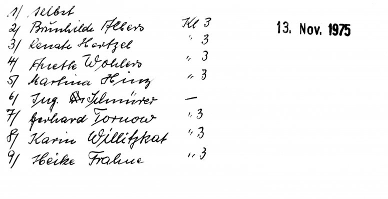13november1975_b