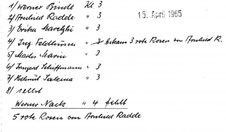 15april1965_b