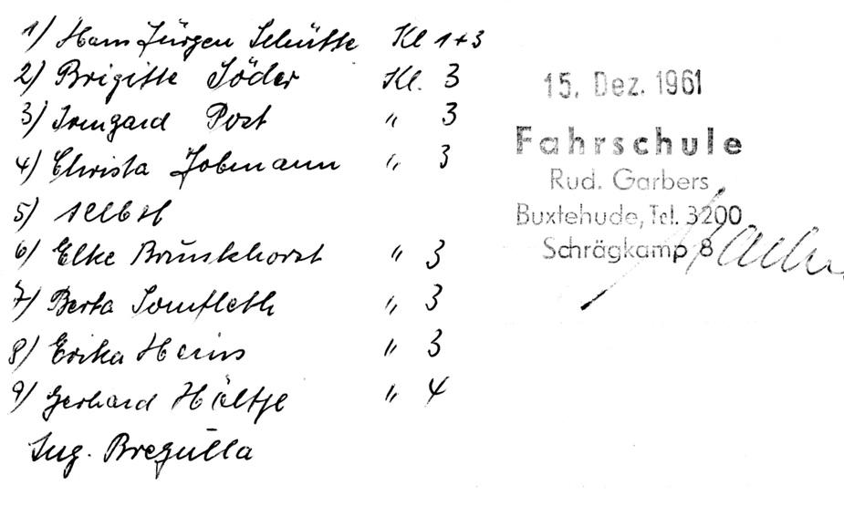 15dezember1961_b_passig_gemacht