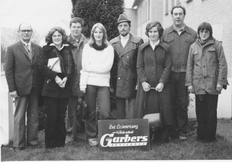 15dezember1977