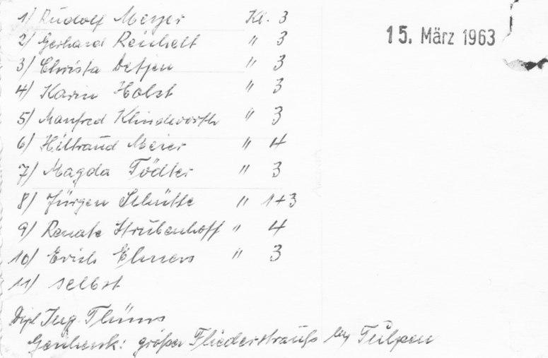 15maerz1963_b_passig_gemacht