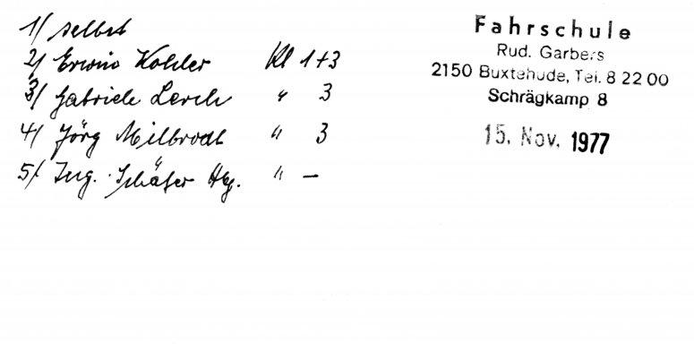 15november1977_b