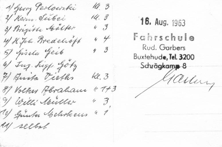 16august1963_b_passig_gemacht