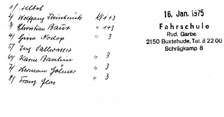 16januar1975_b