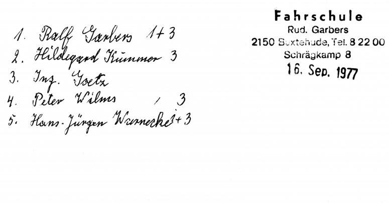 16september1977_b