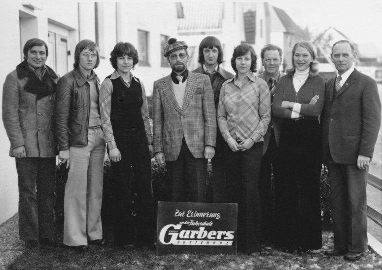 17dezember1975