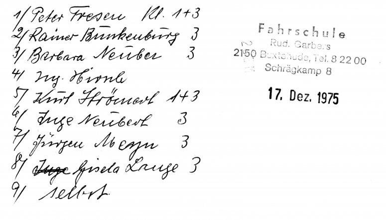 17dezember1975_b