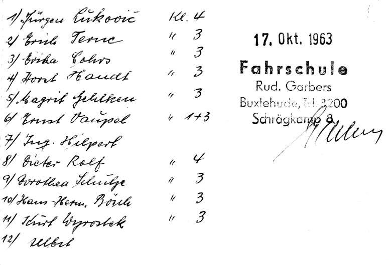 17oktober1963_b_passig_gemacht