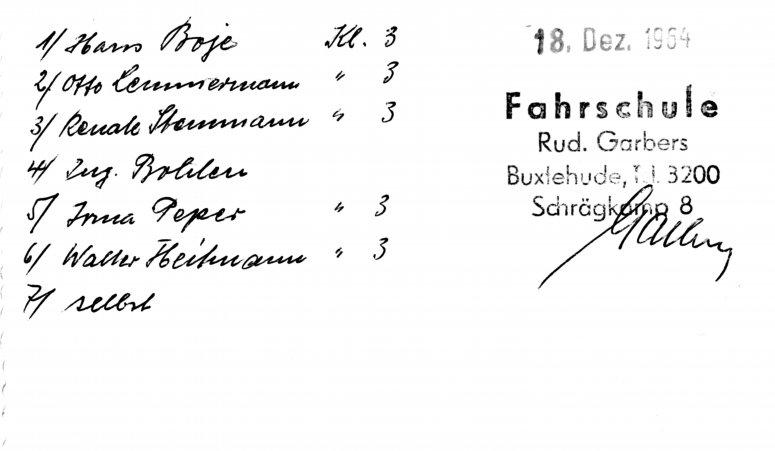 18dezember1964_b