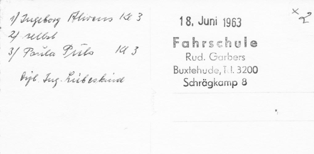 18juni1963_b_passig_gemacht
