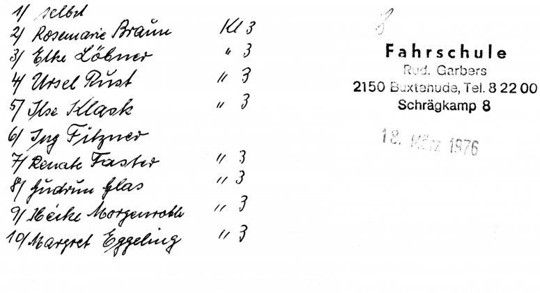 18maerz1976_b