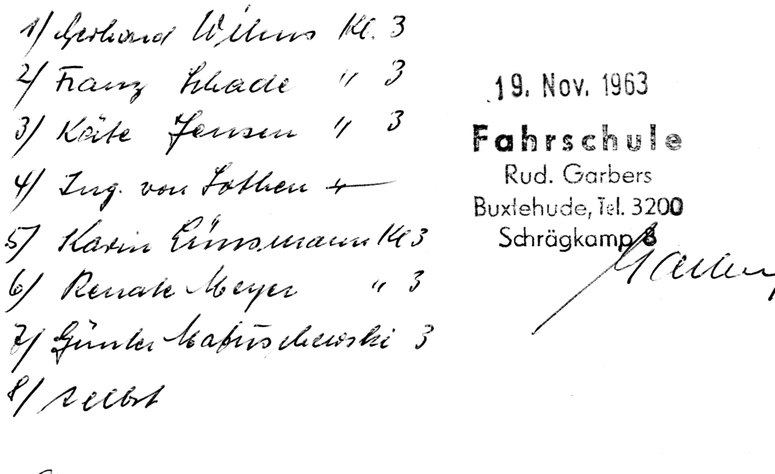 19november1963_b_passig_gemacht