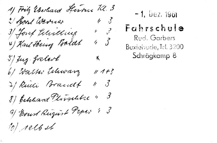 1dezember1961_b_passig_gemacht