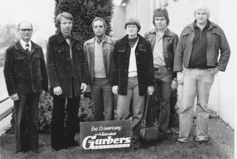1november1978