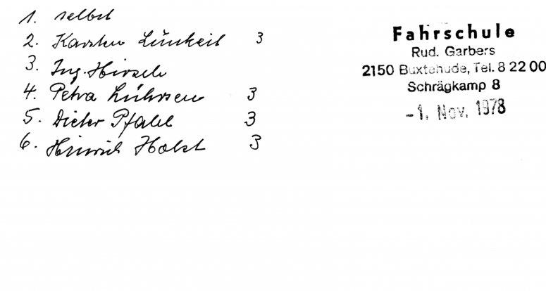 1november1978_b