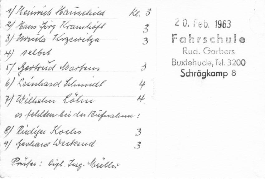 20februar1963_b_passig_gemacht