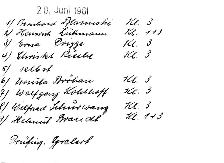 20juni1961_b_passig_gemacht