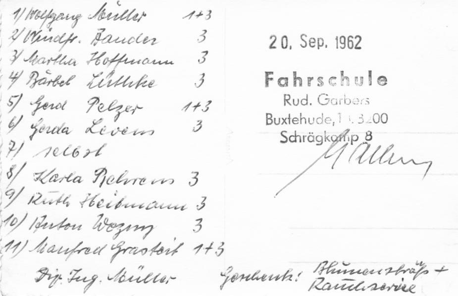 20september1962_b_passig_gemacht