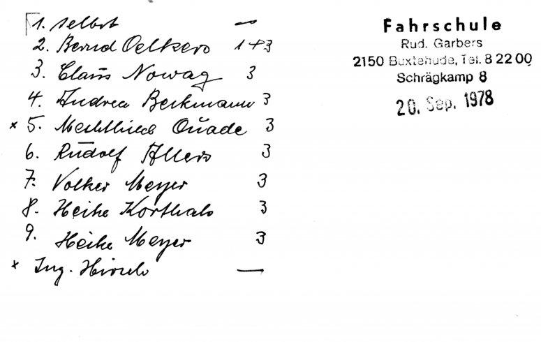 20september1978_b