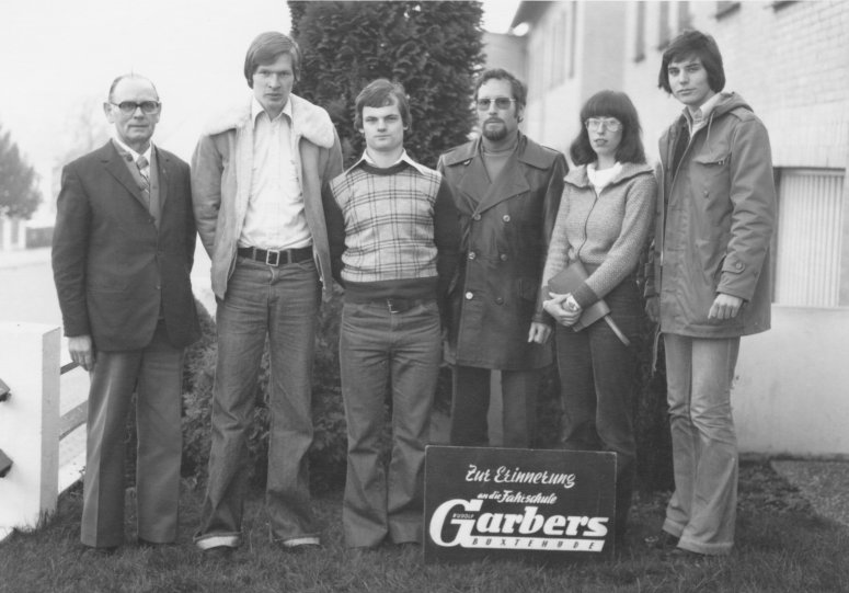21dezember1977