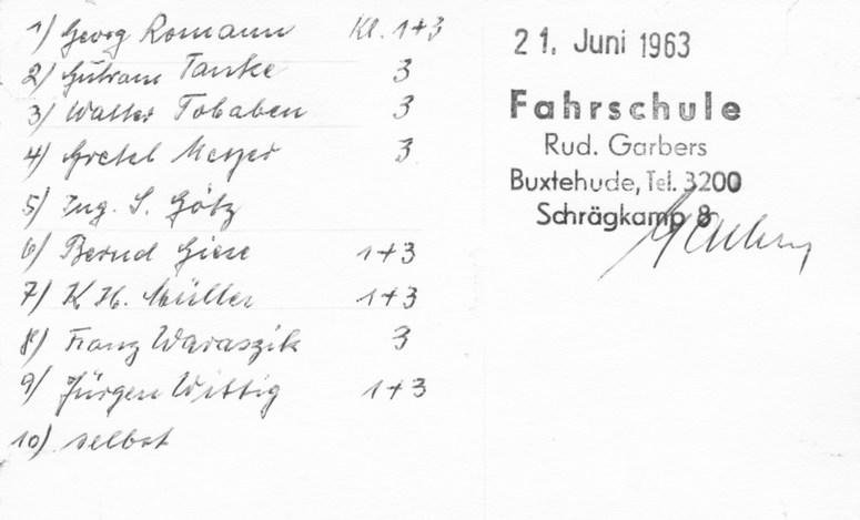 21juni1963_b_passig_gemacht