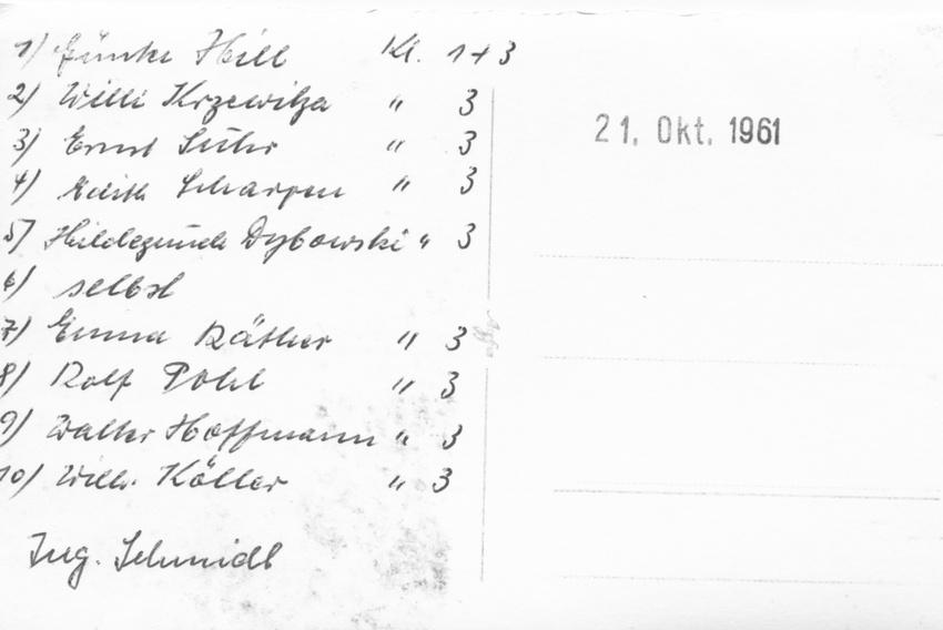 21oktober1961_b_passig_gemacht