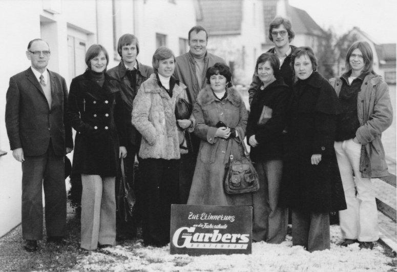 23november1976
