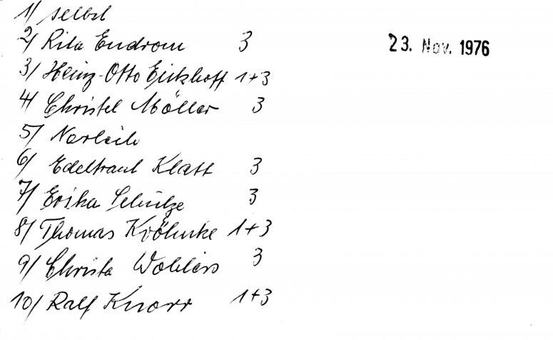 23november1976_b