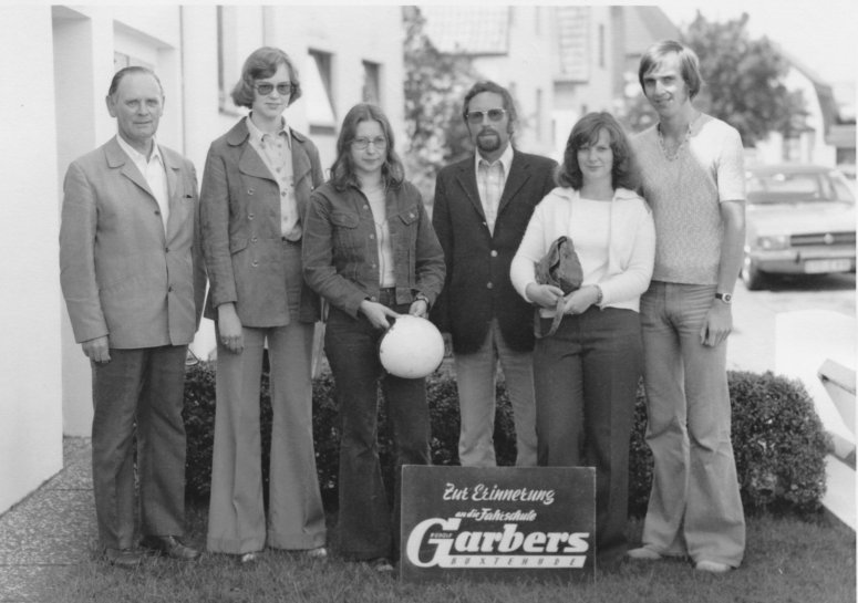 24juli1975