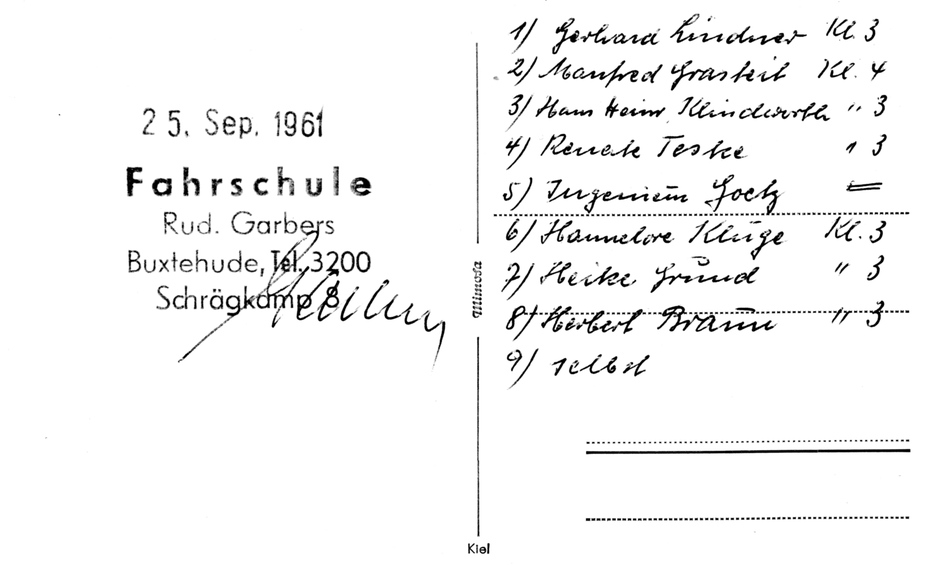 25september1961_b_passig_gemacht