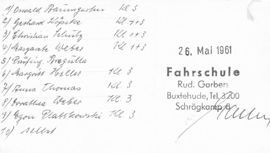 26mai1961_b_passig_gemacht