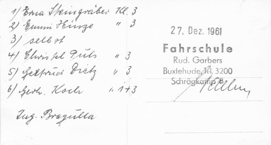 27dezember1961_b_passig_gemacht