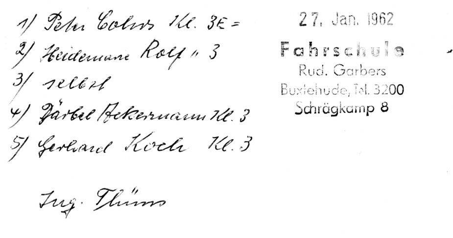 27januar1962_b_passig_gemacht