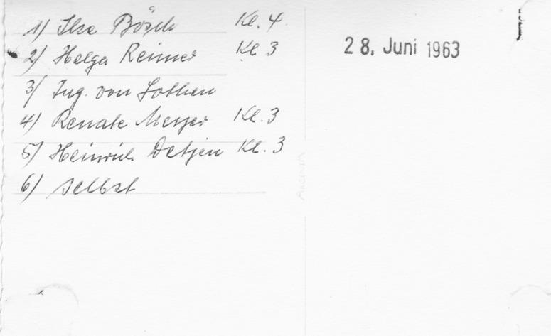 28juni1963_b_passig_gemacht