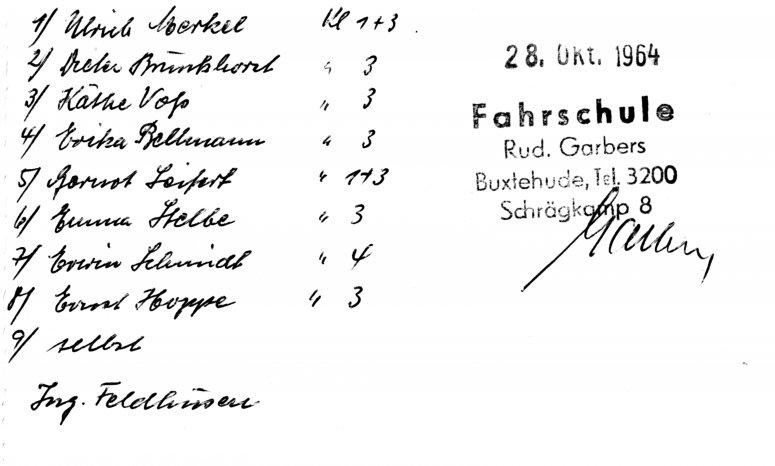 28oktober1964_b