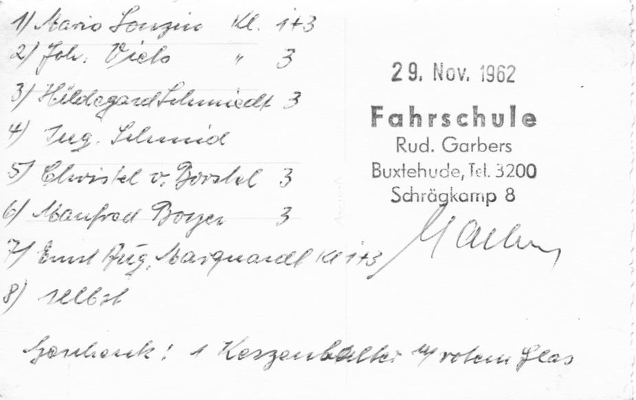 29november1962_b_passig_gemacht