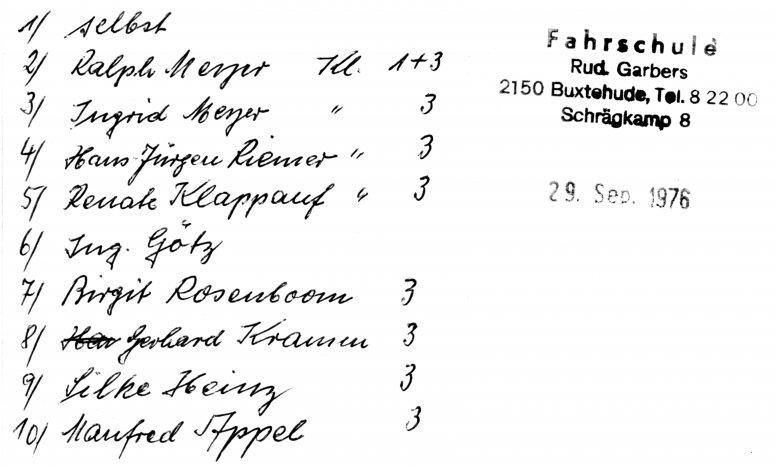 29september1976_b