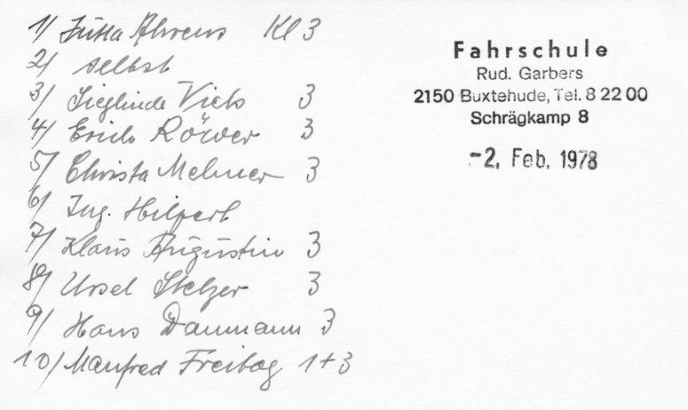2februar1978_b