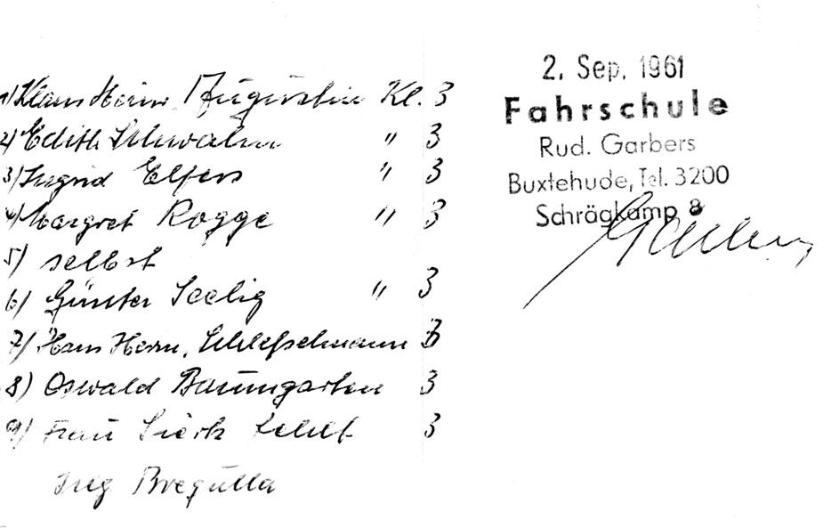 2september1961_b_passig_gemacht