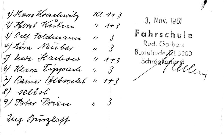 3november1961_b_passig_gemacht