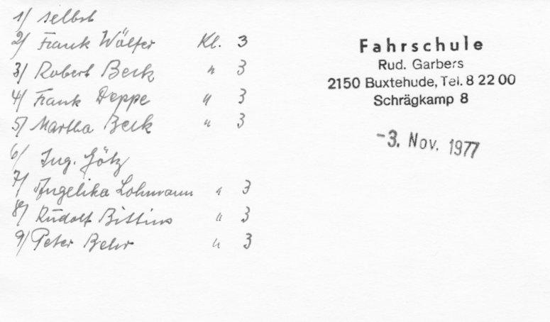 3november1977_b