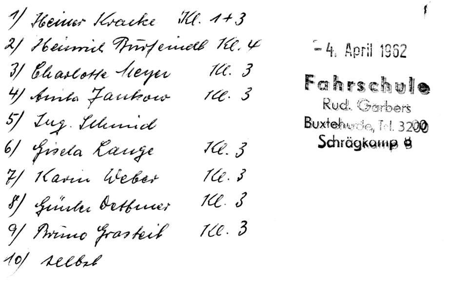4april1962_b_passig_gemacht