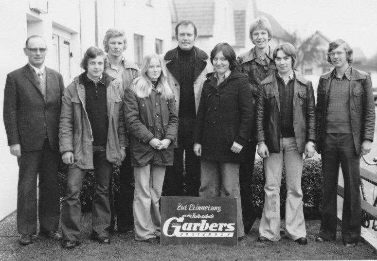 4februar1977