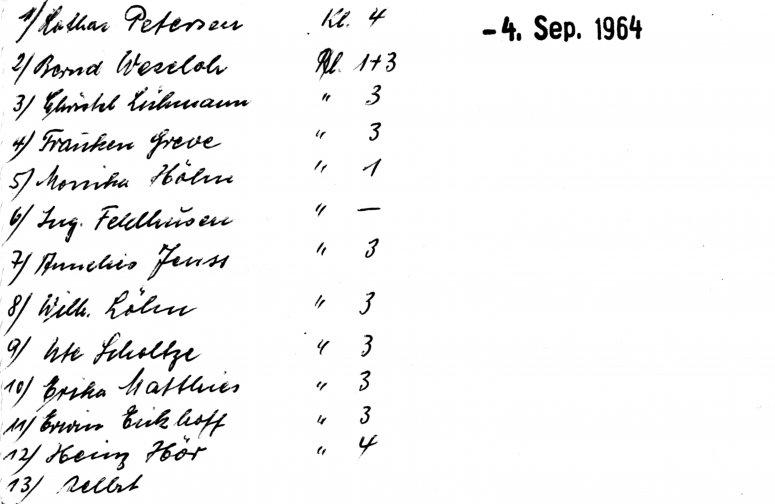 4september1964_b_1