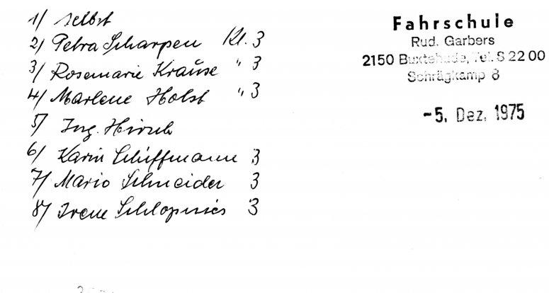 5dezember1975_b