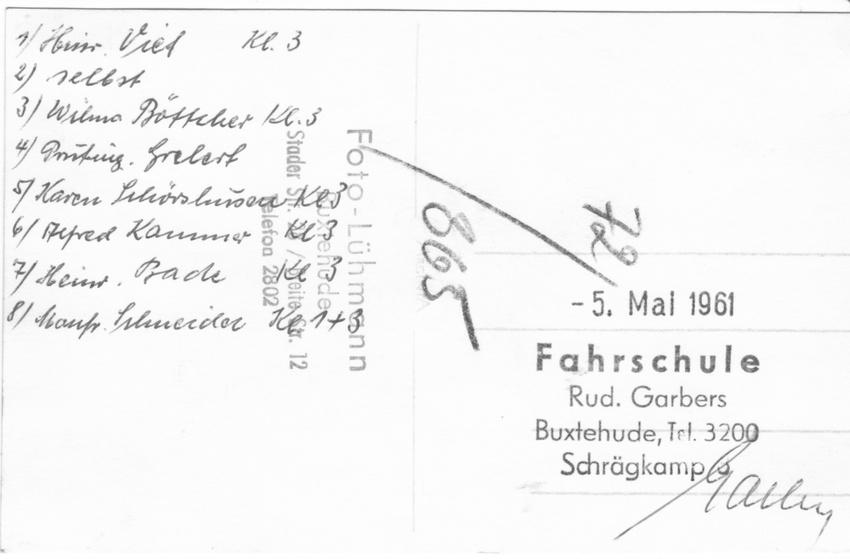 5mai1961_b_passig_gemacht